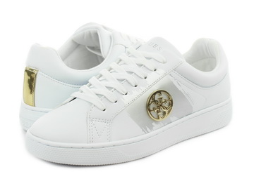 Guess Cipele Reima