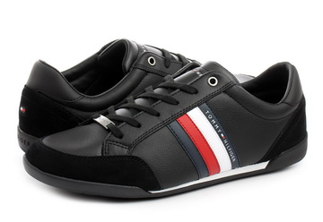 Tommy Hilfiger Cipő Royal 9c