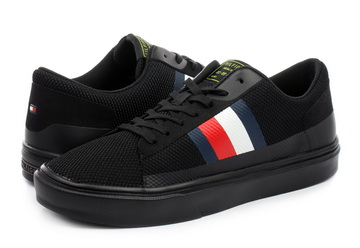 Tommy Hilfiger Cipő Malcolm 17d