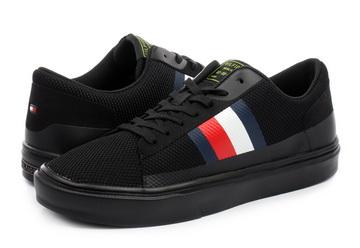 Tommy Hilfiger Pantofi Malcolm 17d