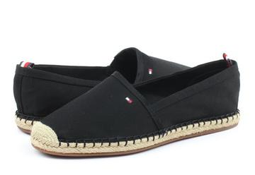 Tommy Hilfiger Cipő Rana 1d