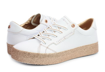 Tommy Hilfiger Pantofi Jupiter 21a