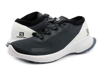 Salomon Pantofi Sense Feel
