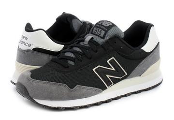 New Balance Cipele Ml515