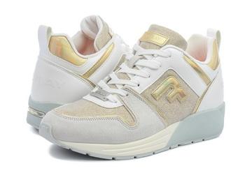 Replay Pantofi Rs360030s