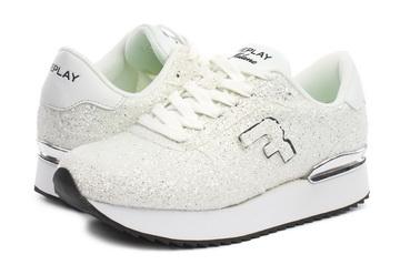 Replay Pantofi Rs630037t