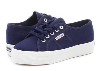 Superga Cipő Sg2730