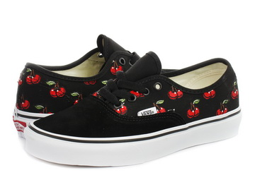 Vans Cipő Ua Authentic