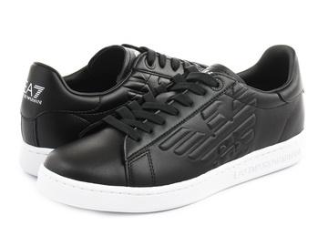 Ea7 Emporio Armani Cipő Classic Sneaker