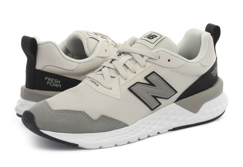 New Balance Patike MS515