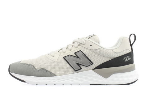 New Balance Cipő Ms515