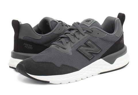 New Balance Atlete Ms515