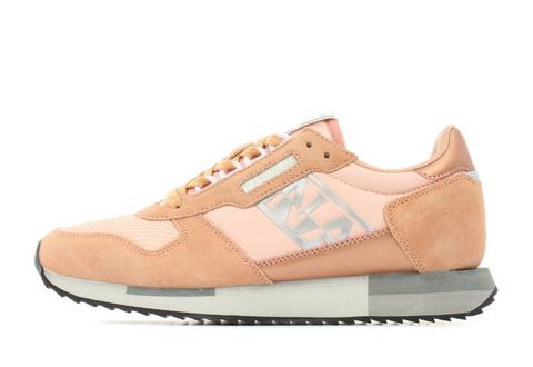Napapijri Cipele Vicky