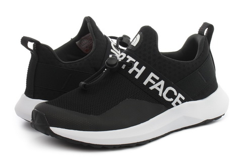 The North Face Pantofi W Surge Pelham