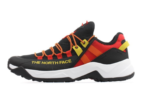 The North Face Čevlji M Trail Escape Edge