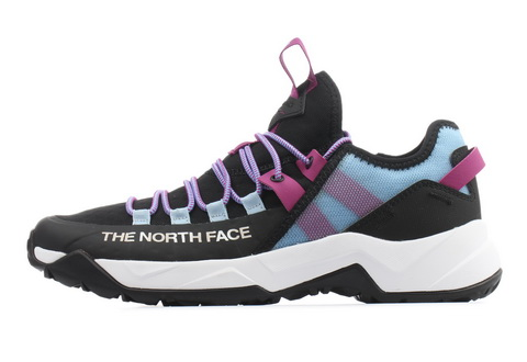 The North Face Cipő W Trail Escpae Edge