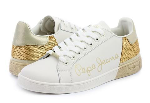 Pepe Jeans Pantofi Brompton