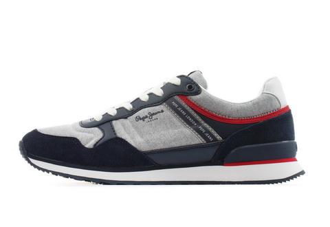Pepe Jeans Cipő Cross 4
