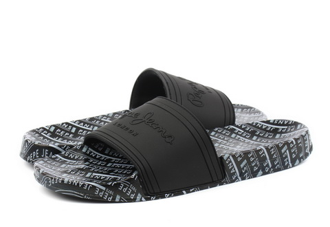 Pepe Jeans Papucs Slider