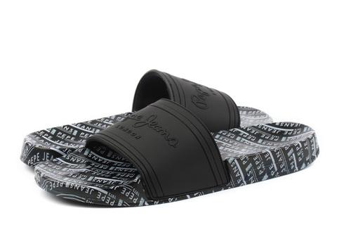 Pepe Jeans Pantofle Slider