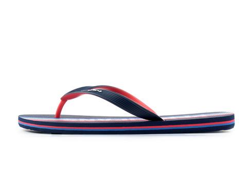 Pepe Jeans Pantofle Hawi