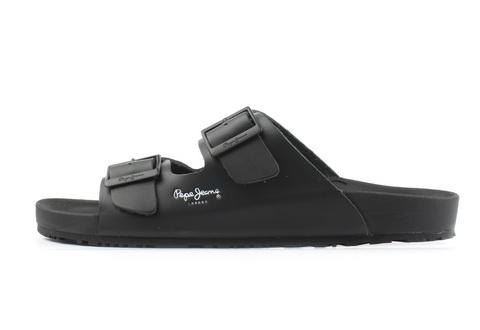 Pepe Jeans Pantofle Ultra Bio