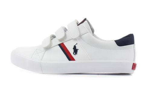 Polo Ralph Lauren Cipő Gaffney Ez