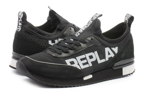 Replay Cipele Rs68c0021t