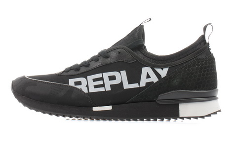 Replay Półbuty Rs68c0021t