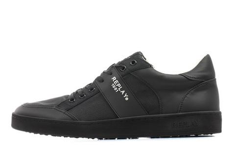 Replay Pantofi Rz52c0023t