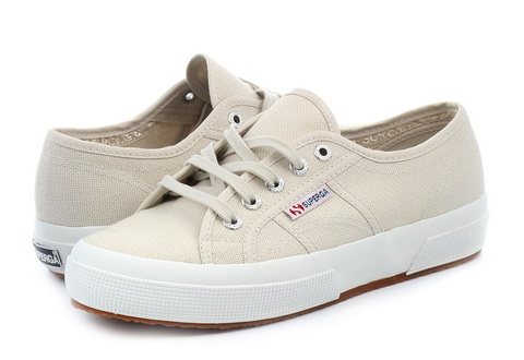 Superga Cipele Sg2750