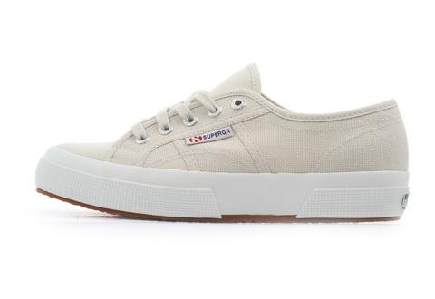 Superga Pantofi Sg2750