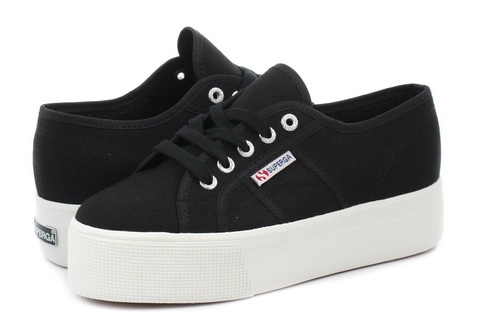 Superga Cipele Sg2790