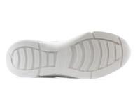 Bullboxer Pantofi Bianca 1