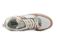 Bullboxer Pantofi Bianca 2