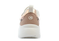 Bullboxer Pantofi Bianca 4