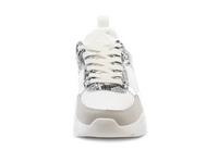 Bullboxer Pantofi Bianca 6