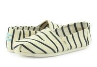 Toms-Pantofi-Alpargata