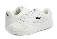 Fila Cipele Fx100 Low