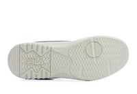 Fila Cipele Fx100 Low 1
