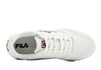 Fila Cipele Fx100 Low 2