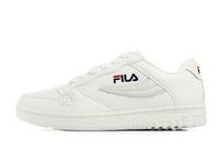 Fila Cipele Fx100 Low 3