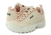 Fila-Shoes-Disruptor Low