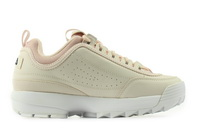 Fila Shoes Disruptor Low 5
