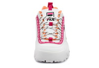 Fila Patike Disruptor Logo Low 6