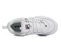Fila Čevlji Disruptor Wedge 2