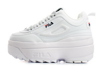 Fila Čevlji Disruptor Wedge 3