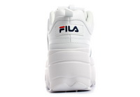Fila Čevlji Disruptor Wedge 4