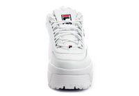 Fila Čevlji Disruptor Wedge 6