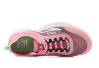 Fila Pantofi Disruptor Run Cb 2